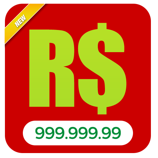 Guide For Robux For Android Apk Download Free Robux For Roblox Guide Apk 1 0 Download Free Apk From Apksum