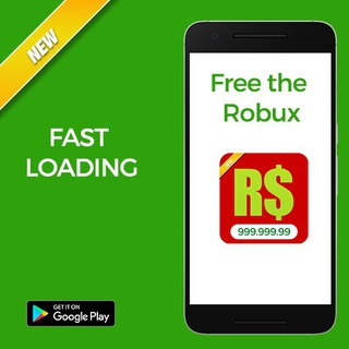 Free robux for roblox guide APK 1 0 - download free apk from APKSum