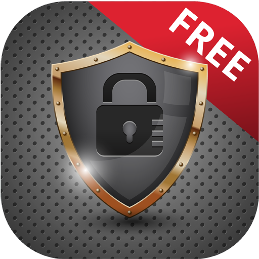 VPN - Anti Internet Positif APK 1 23 - download free apk