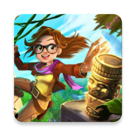 Relic Chasers APK