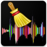 Video Noise Cleaner APK