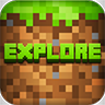 Exploration Craft APK