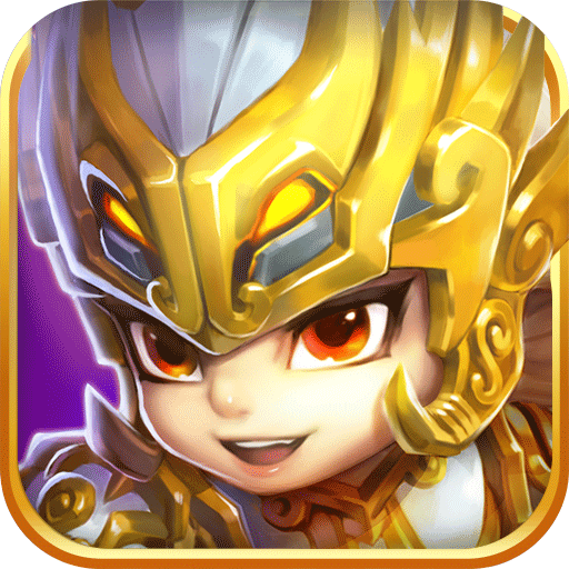 Hero Covenant APK
