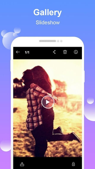 Gallery APK 2 5 - download free apk from APKSum