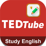 TEDTube - Learn English APK
