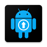 Download Tools APK for Android | Free Tools APK Download ...