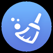 Doctor Clean APK
