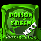 Poison Green Next APK