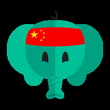 Simply Learn Chinese APK