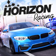 Racing Horizon APK