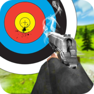Real Shooting Army Training APK