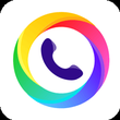 Color Call Screen APK