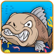 FEED AND GROW FISH APK