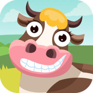 Milk Farm APK
