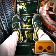 VR Heights Phobia APK