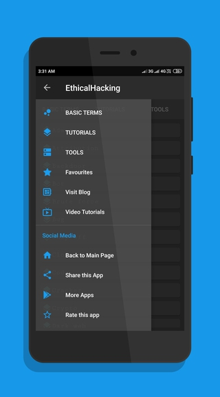 Best Computer Guide APK 1 3 8 - download free apk from APKSum