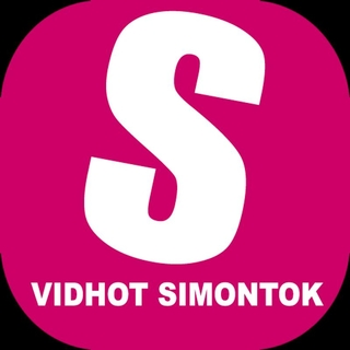 Download aplikasi simontox app