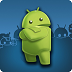 Update my Android™ APK