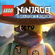 LEGO® Ninjago™: Shadow of Ronin APK