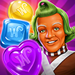 Wonka's World of Candy APK