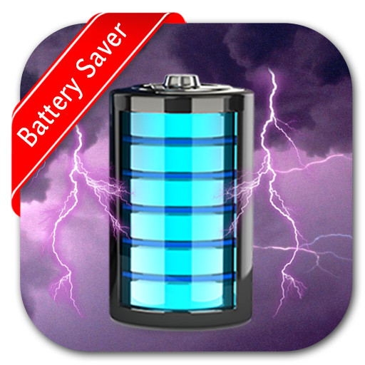 Fast Charger & Battery Saver APK