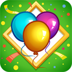 Birthdays and other events APK