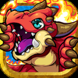 Puzzle Monster Quest APK