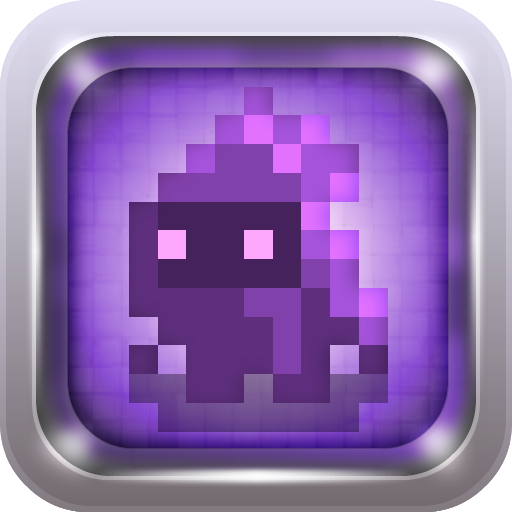 Hell The Dungeon Again APK