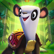 Zoo Evolution APK