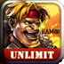 Assaulter-Unlimit APK