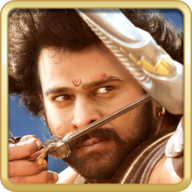 Baahubali The Game APK