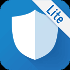 CM Security Lite APK