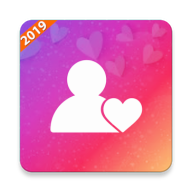Analytics For Instagram - Followers And Likes APK