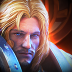 War Storm - Clash of Heroes APK