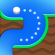 Golf Up APK