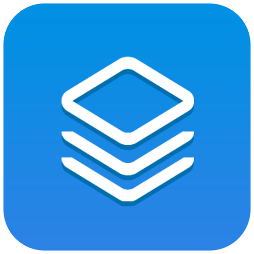 Plutoie File Manager APK