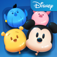 Disney POP APK