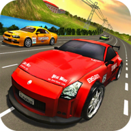 Car Racing Legends 2018 APK
