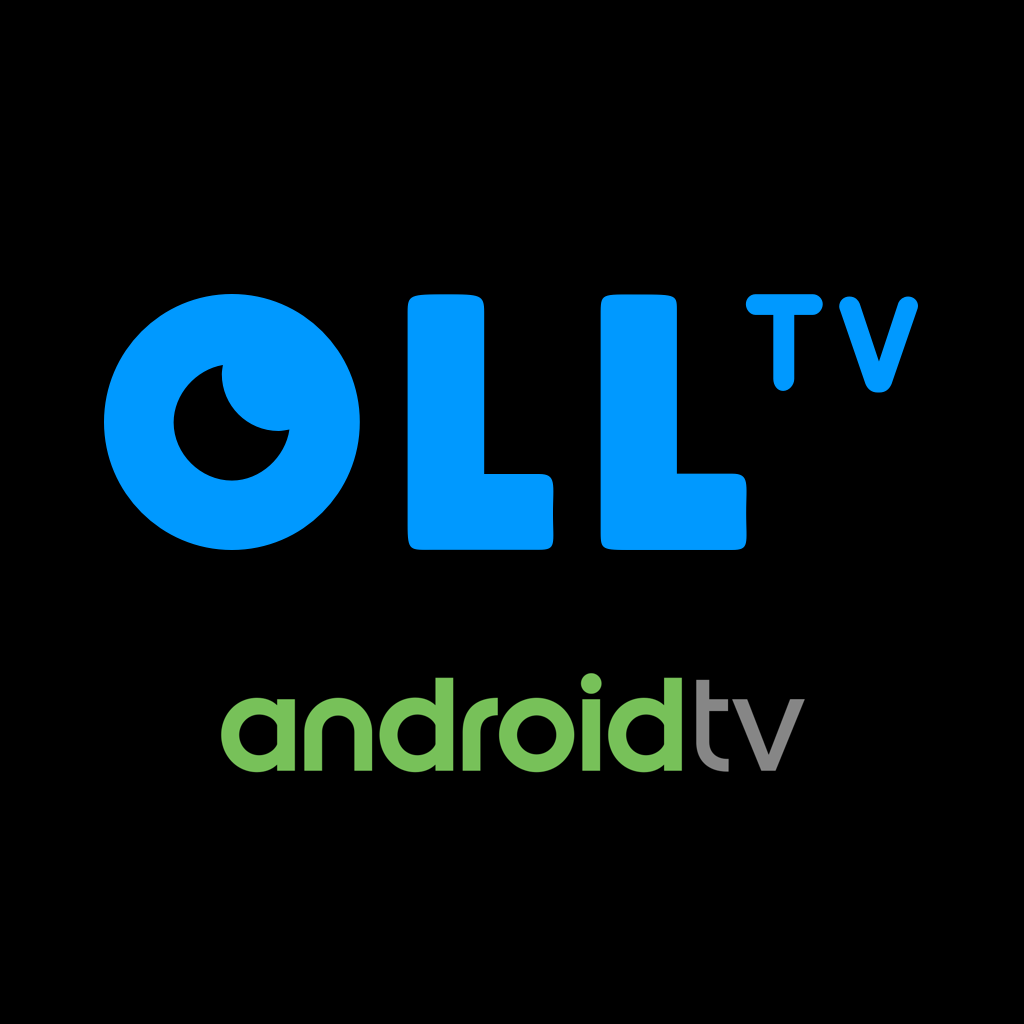 OLL.TV - Android TV APK