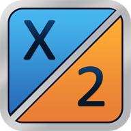 Fraction Calculator by Mathlab APK