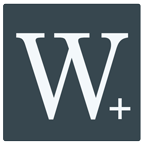WriterP APK