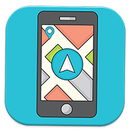 Phone Number Search Location APK