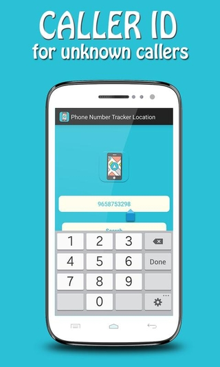 Phone Number Search Location APK 2 0 - download free apk from APKSum