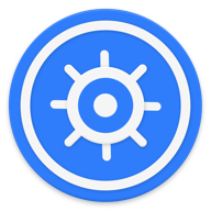 Celandia Icon Pack APK