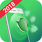 Security APK
