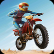 Bike Race APK