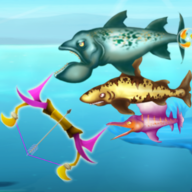 Fishing Hunting APK