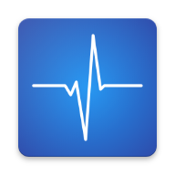 Simple System Monitor APK