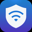 Network Security APK