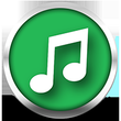 MP3 Songily APK